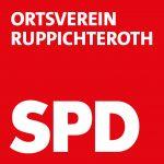 Logo: SPD Ruppichteroth